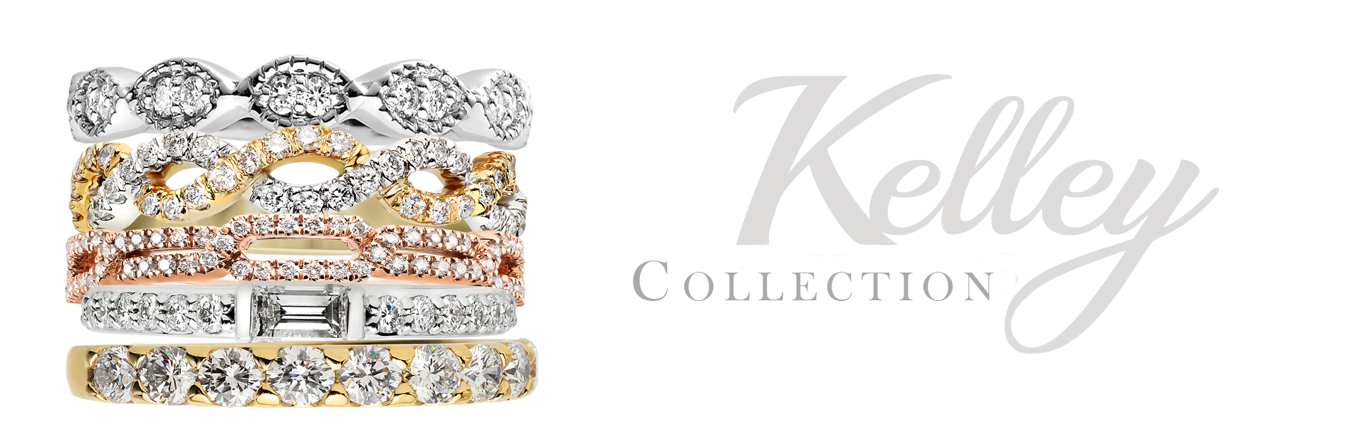 Kelley Jewelers Kelley Collection