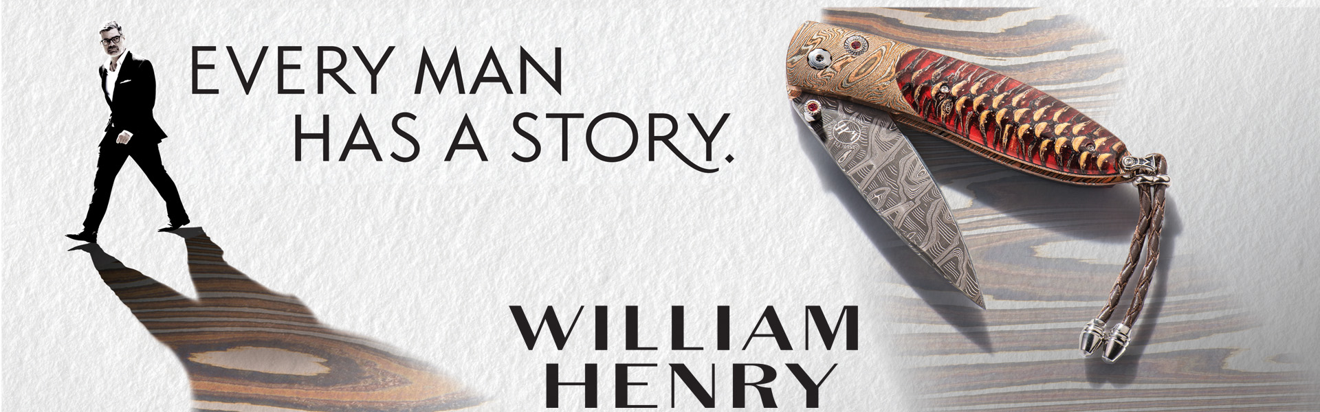 William Henry