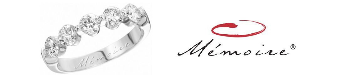 Kelley Jewelers Memoire