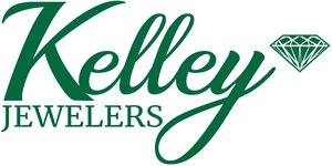 Kelley Collection  Logo
