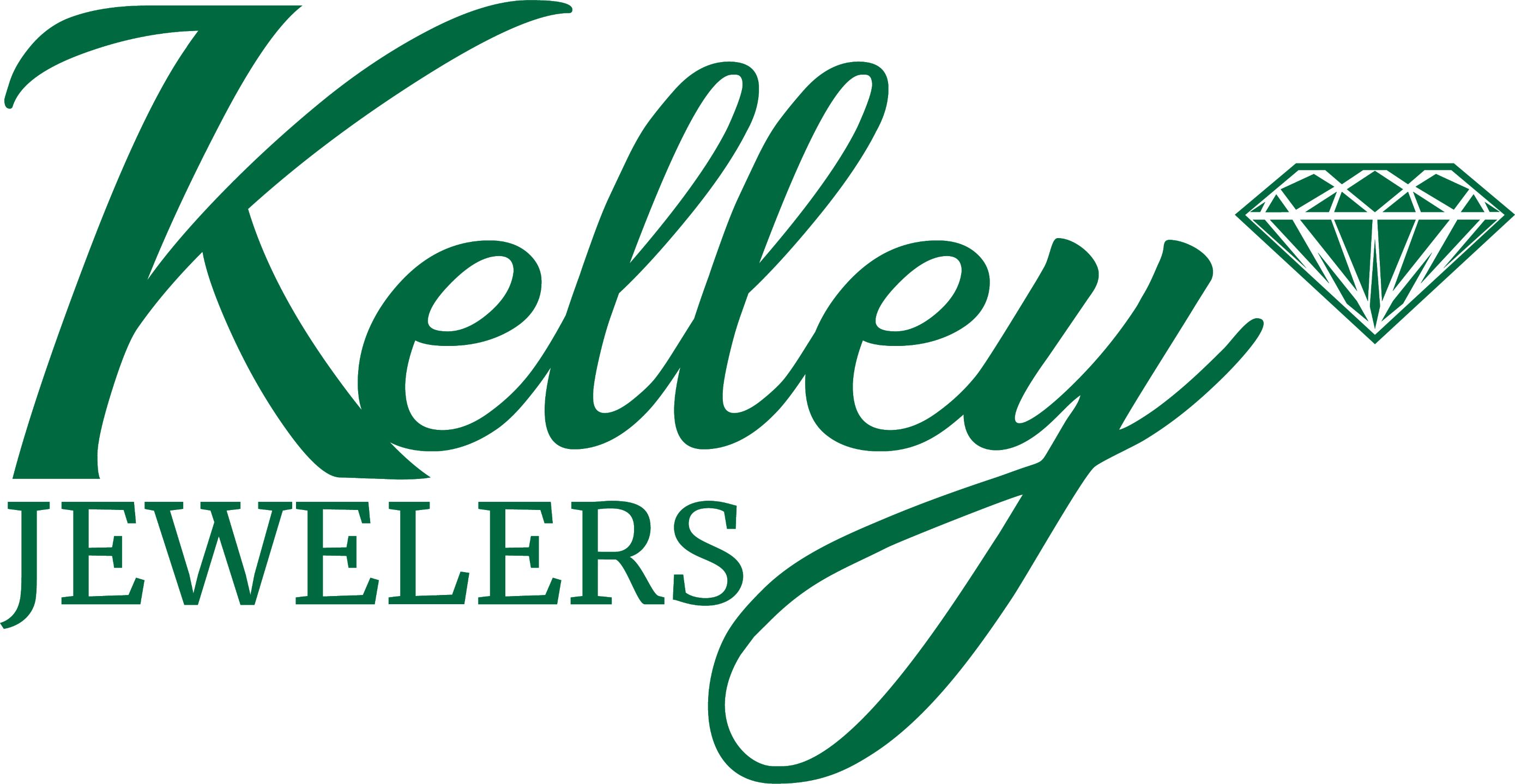 Kelley Jewelers Logo